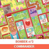 Bonbek 3