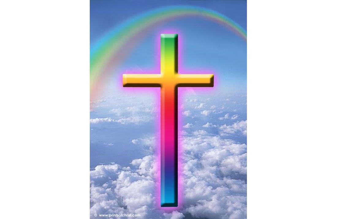 Jesus Christ Cross PicturesJesus Cross Wallpaper