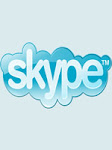SKYPE CHAT LIVE!