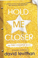 https://www.goodreads.com/book/show/22736613-hold-me-closer