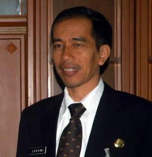 Artis indonesia terpopuler 2012