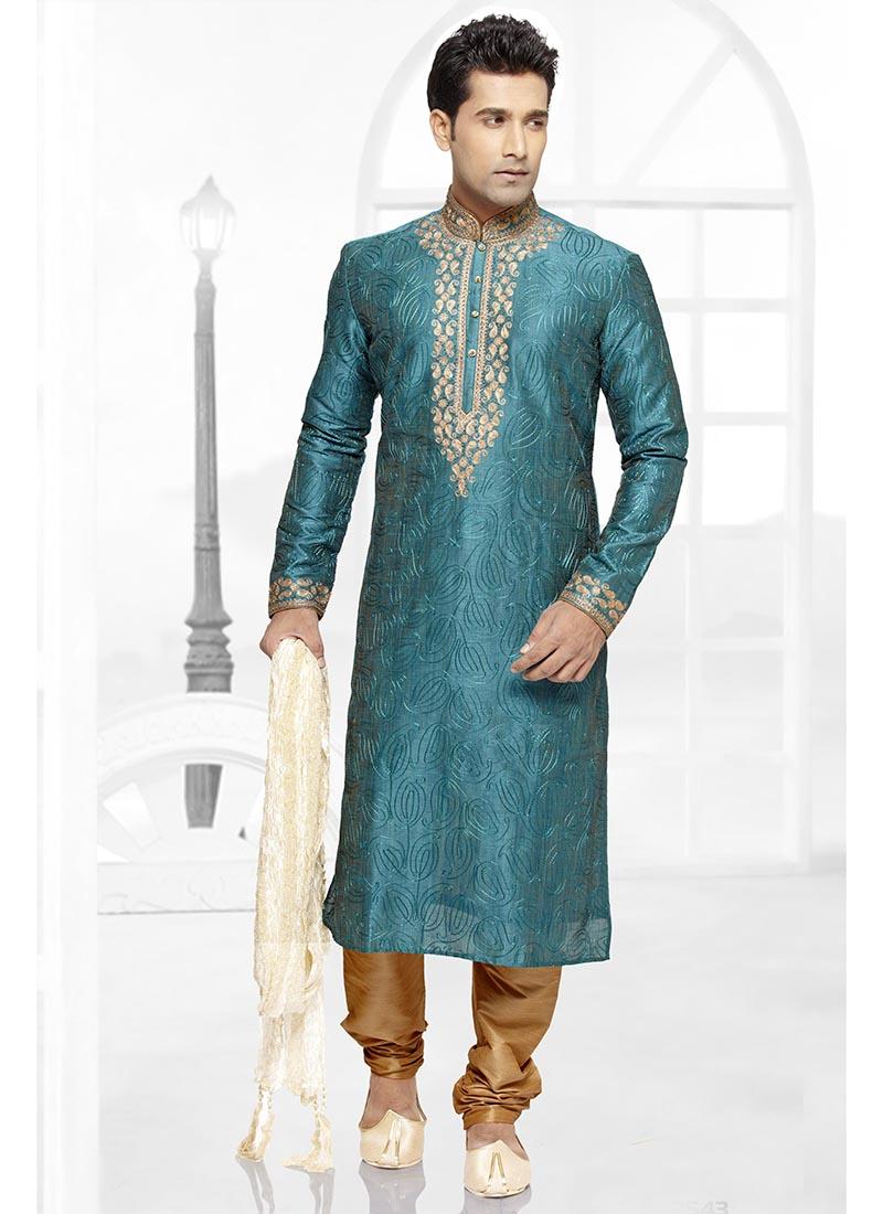 Buy Bridal Sarees Surat, Party Wear Anarkalis, Fancy Kurtis, Wedding ...