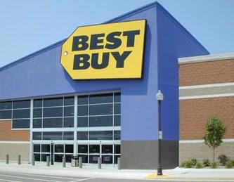 boynton-town-center-NNN-lease-properties-Florida-Best-Buy