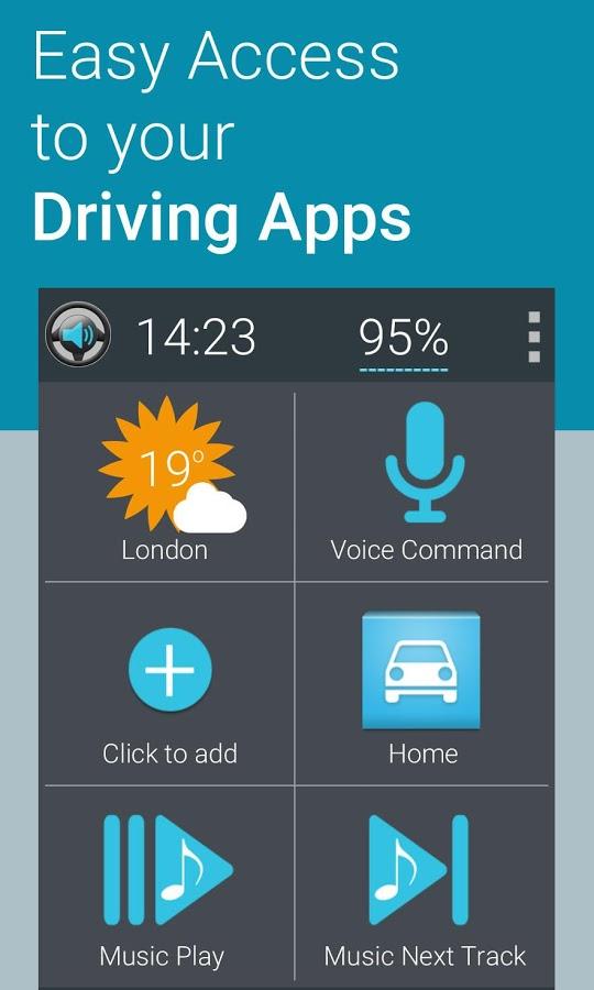Ultimate-Car-Dock-Dashboard-FULL-v2.2.2-APK-ScreenShot-paidfullpro.in