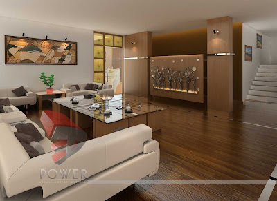 Home Interior design,3d architectural animation