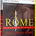 Rome: Caesar's Will (PC)