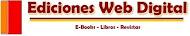 Ediciones Web Digital -Sitio Web-