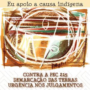 Associação de Juízes para a Democracia