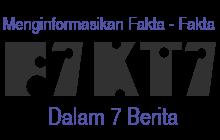 Fakta-7