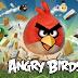 لعبة الطيور الغاضبة Angry Birds اون لاين علي النت لعب مباشر بدون تحميل