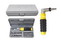 Buy 41-In-1 Pcs Tool Kit And Screwdriver Setat Rs 120:buytoearn