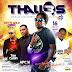 Thalles