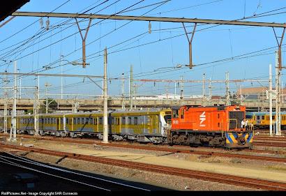 RailPictures.Net (236)