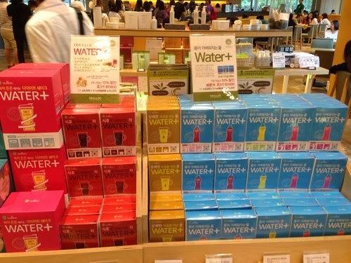 濟州島,O'sulloc,雪綠茶博物館,減肥茶,女人我最大,代購,預購,韓國,旅行, 拍賣, 熱銷, 露天, 雅虎, cocoling,