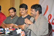 Andhrapori movie success meet photos-thumbnail-5
