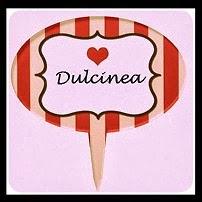 Dulcinea Dulces