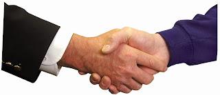 handshake-pic