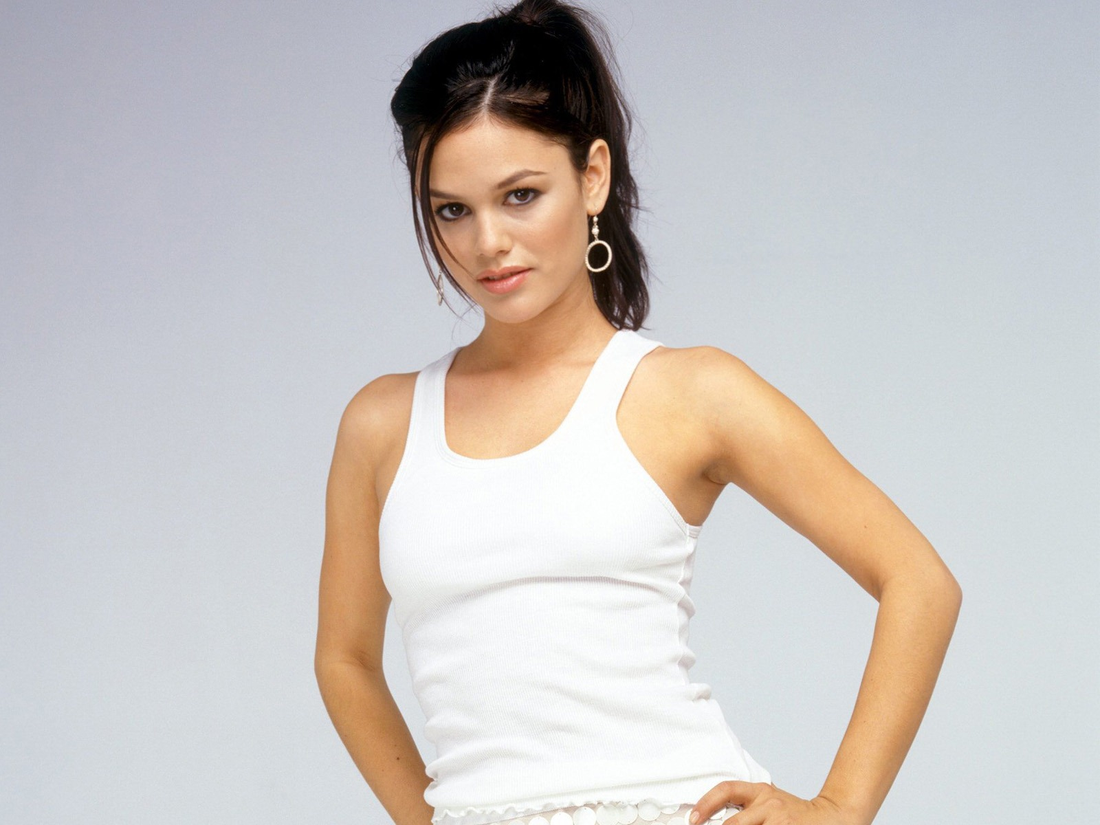 rachel bilson latest wallpapers 2013 - photo #7