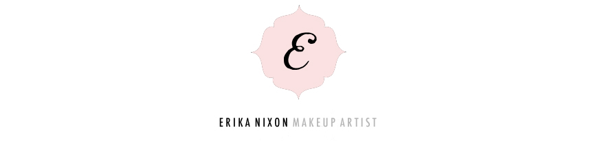 Erika Nixon Makeup