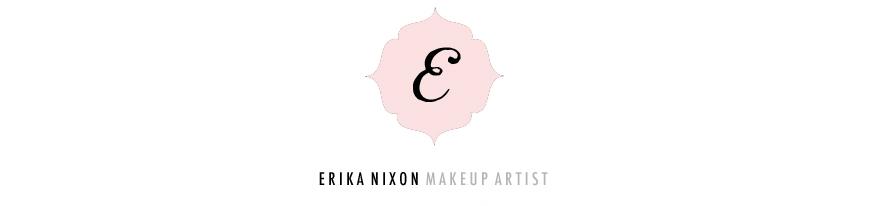 Erika Nixon Makeup