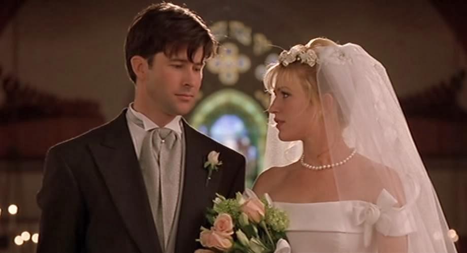Twilight Saga Wedding Dress 89 Stunning I sum The Other