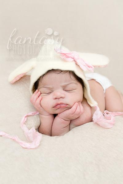 newborn photographers winston-salem | baby photographers in winston salem nc