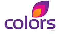 TV TOOLBAR - WATCH INDIAN TV colors tv at NAAGNATH KEC TV TOOLBAR