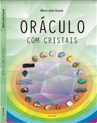 Oráculo com cristais