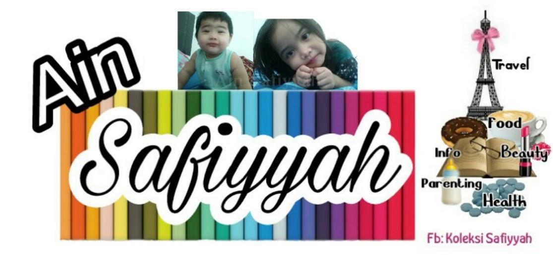 Ain Safiyyah