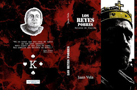 LOS REYES POBRES DE JUAN VELA