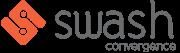 Swash Convergence Blog
