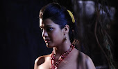 Tashu kaushik new photoshoot stills