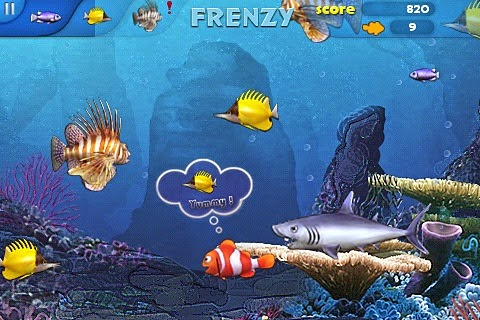 game cá lớn nuốt cá bé 2015.jpg