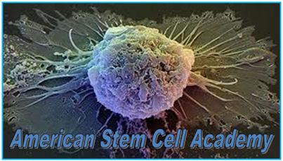 Antes & Despues - Transplante de Células Madres