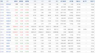 中国株コバンザメ投資ウォッチ銘柄watch20150720