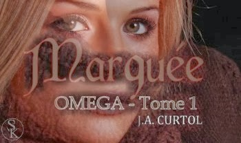 http://lesouffledesmots.blogspot.fr/2014/02/marquee-omega-tome-1-ja-curtol.html