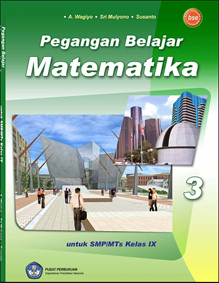 Search Results for: Buku Matematika Kelas Vii Kurikulum 2013