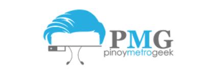 pinoy geek blog philippines