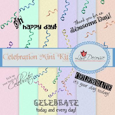 http://1.bp.blogspot.com/-EUs_JQdaxek/VkZxbtz_P2I/AAAAAAAAZNQ/whOR6isIZnU/s400/DDDoodles_Celebration_kit_prev.jpg