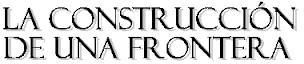 FORTIFICACIONS TRANSFRONTEIRIZAS