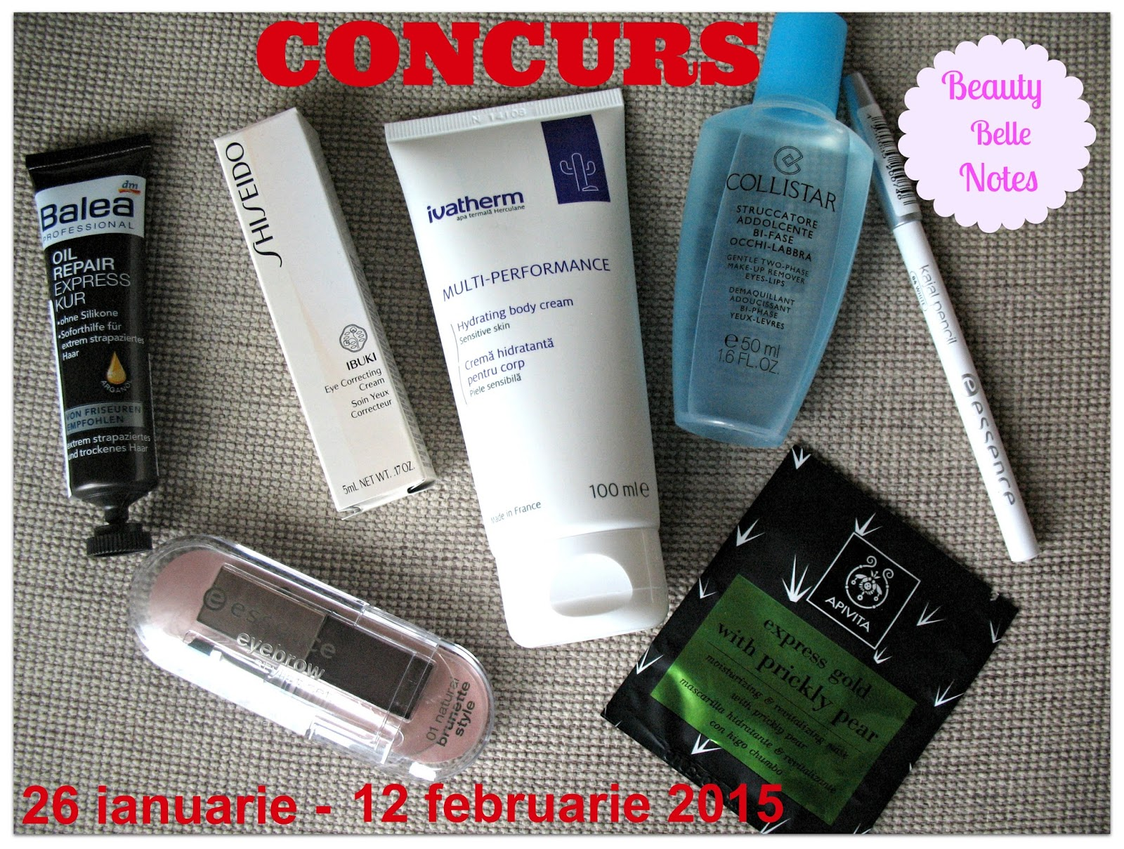 Concurs_2_ani_beauty_blogging_shiseido_essence_ivatherm_collistar_apivita_balea_01