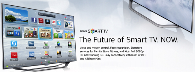 Samsung Smart Tv Price In India Samsung Products
