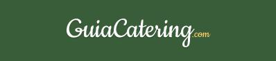 Todo lo que buscas para tu catering en: