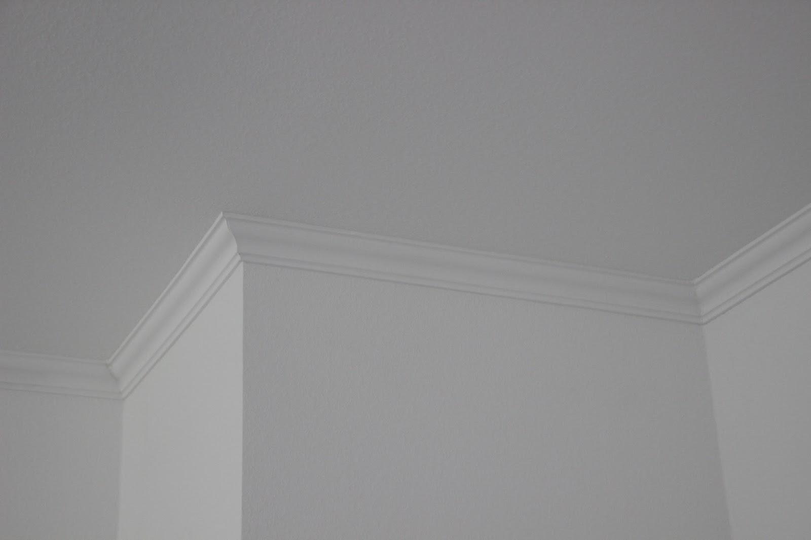 unsere villa sonnenschein februar 2015. Black Bedroom Furniture Sets. Home Design Ideas