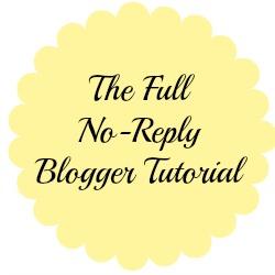 """<img src=""""No-Reply Blogger. jpg"""" alt=""""No Reply Blogger Tutorial"""">"""