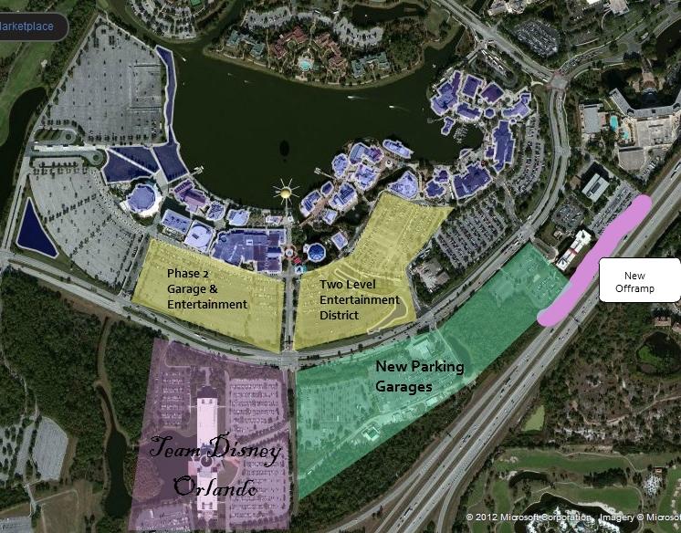 [Walt Disney World Resort] Disney Springs - Page 3 Dtd-rumor2