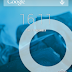 CyanogenMod 11(Android 4.4.4) for ZTE Blade