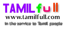 Tamil Full | Tamil Videos Online