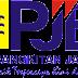 Rekrutmen Anak Perusahaan PT PLN, PT Pembangkitan Jawa Bali (PJB) Maret 2015