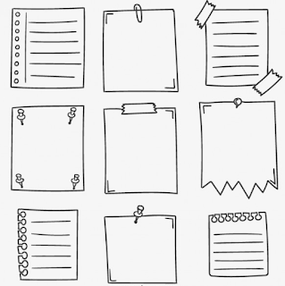 Print Designed Sheets Of Paper Free